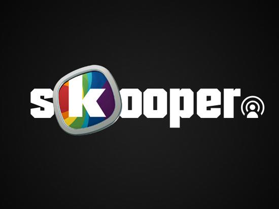 skooper / צילום: יחצ