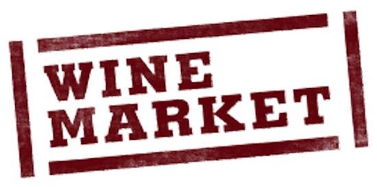 אתר WineMarket / צילום: יחצ