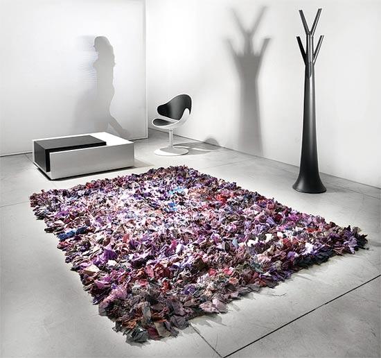 שטיחי איתמר / צילום: יחצ