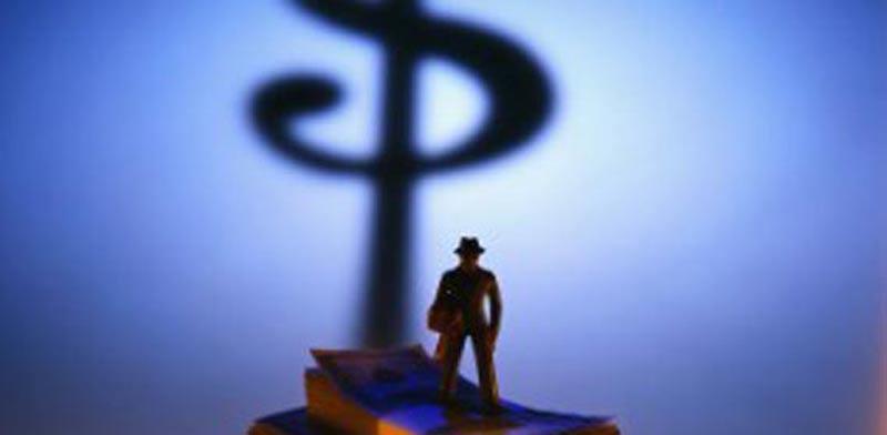 הון סיכון מנהל ניהול סטארט-אפ  סטארט אפ  הון סיכון הייטק היי טק שבבים צ`יפ / צלם:thinkstock