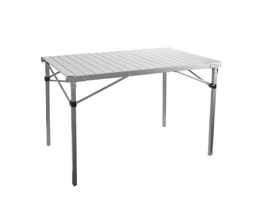 שולחן לקמפינג/ צילום: יחצ