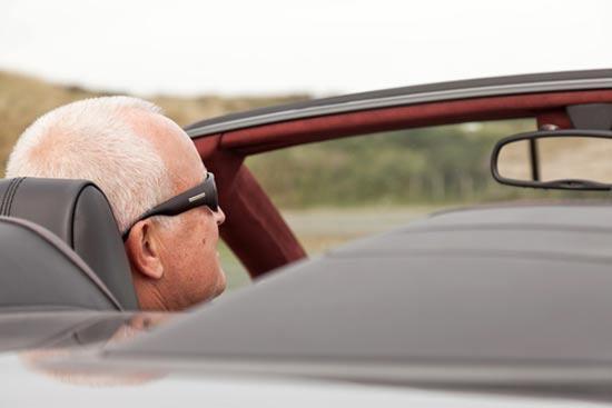 הכן חייך לקראת גיל 50/ צילום: Shutterstock/ א.ס.א.פ קרייטיב