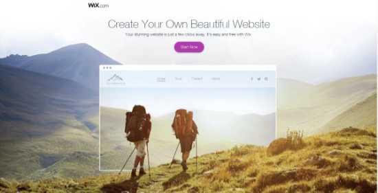 אתר / צילום מסך