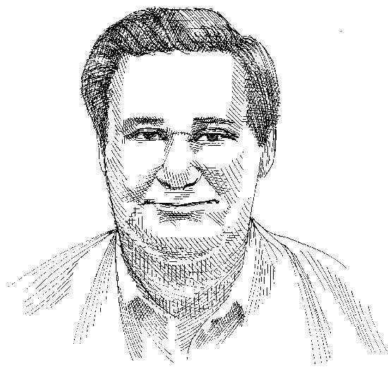 דורון שוסטר / איור : גיל ג'יבלי