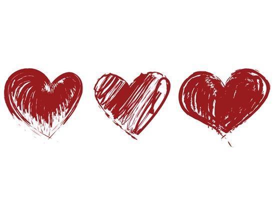 אהבה ללא גבולות / צילום:  Shutterstock/ א.ס.א.פ קרייטיב