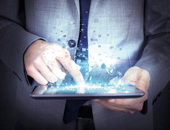 מרוץ האפליקציות / צילום: Shutterstock/ א.ס.א.פ קרייטיב