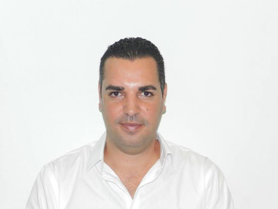 "אסף ניר/ צילום: יח""צ"