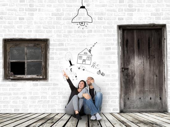 הקרובים לא יהיו אלה שצריכים לעמוד בנטל ההלוואה / צילום:  Shutterstock/ א.ס.א.פ קרייטיב