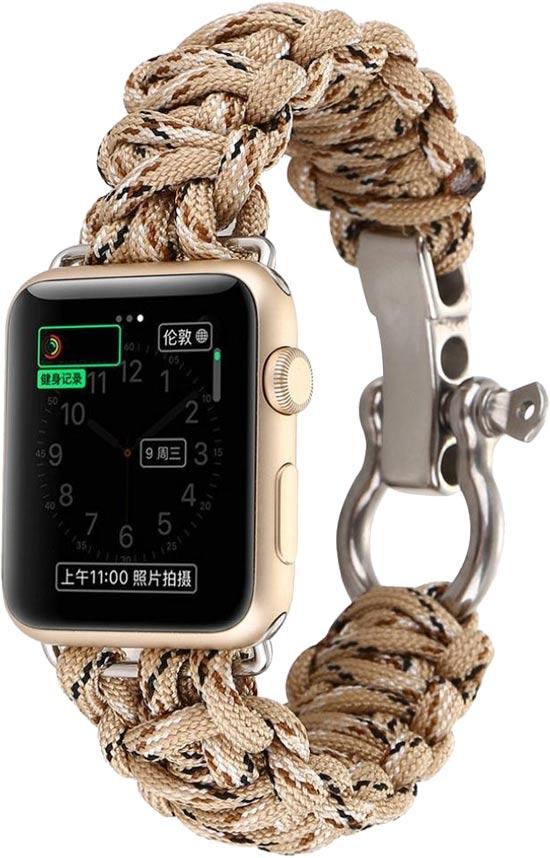 חגורת שעון/ צילום: יחצ