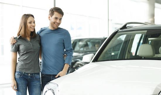 בחירת רכב על פי צרכים משתנים   / צילום: Shutterstock/ א.ס.א.פ קרייטיב
