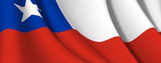 דגל צילה / צילום:  Shutterstock/ א.ס.א.פ קרייטיב