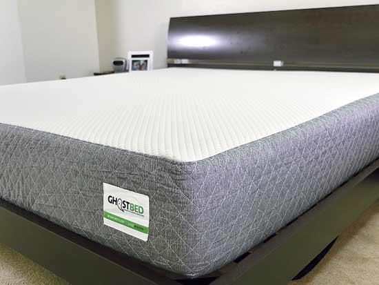 """""""מיטה בקופסה"""" / צילום: יח""""צ"""