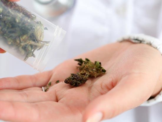 החזקת סמים לא לצריכה עצמית / צילום:  Shutterstock/ א.ס.א.פ קרייטיב