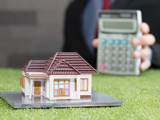התיקון לערבות חוק המכר: מה חשוב לדעת?/ צילום: Shutterstock/ א.ס.א.פ קרייטיב