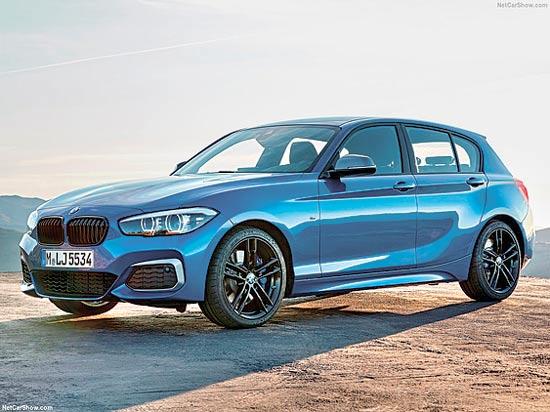 BMW / צילום: יחצ