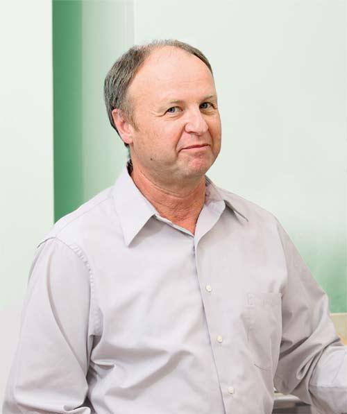 פרופסור דורון שטיינברג / צילום: יחצ