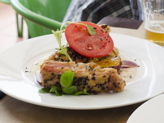 המטבח הפורטוגלי/ צילום:  Shutterstock/ א.ס.א.פ קרייטיב