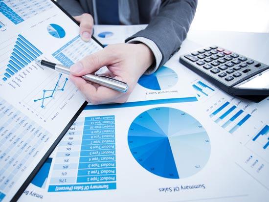 ניהול מערכות מידע. לפקח על רמות הביצוע/ צילום:  Shutterstock/ א.ס.א.פ קרייטיב