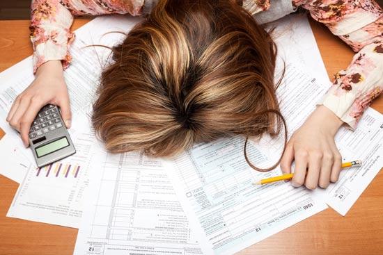 מה עומד מאחורי חוק מס דירה שלישית/ צילום:  Shutterstock/ א.ס.א.פ קרייטיב