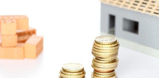 """כיצד מתמחרים שכירות עתידית בפרויקט תמ""""א 38 / צילום:  Shutterstock/ א.ס.א.פ קרייטיב"""