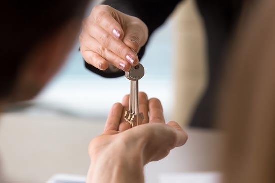 כיצד להגדיר את הנכס/ הכספים כהלוואה? /  צילום:Shutterstock/ א.ס.א.פ קרייטיב