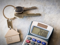 """""""תכנית מחיר למשתכן מהווה בשורה גדולה לזוגות הצעירים"""". צילום:  Shutterstock"""