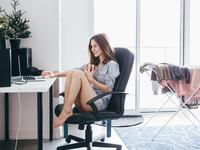 אם אתם מחפשים דירה כדאי לשאול אם יש סיור. צילום: Shutterstock/ א.ס.א.פ קרייטיב