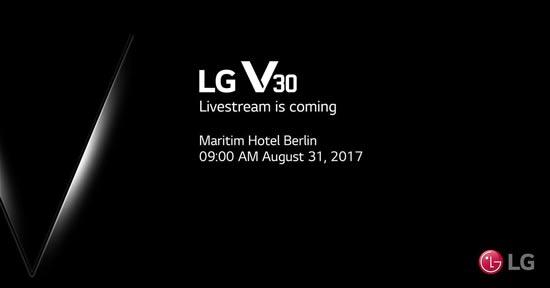 LG V30 ADO / צילום:יחצ