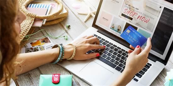 שימו לב לעלויות המשלוח ולתנאי האחריות בעת הקנייה אונליין/צילום: Shutterstock/ א.ס.א.פ קרייטיב