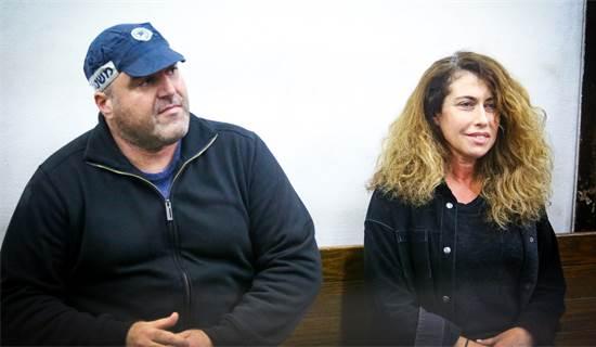 סטלה הנדלר / צילום: שלומי יוסף