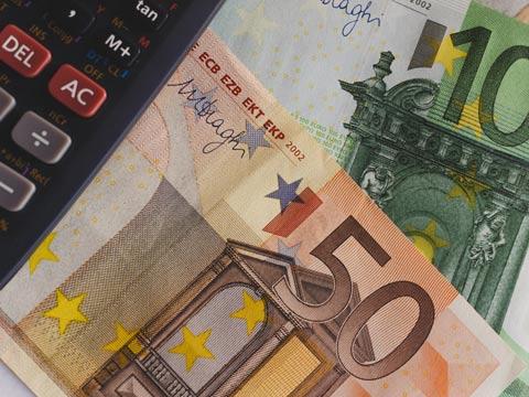 כסף מזומן/צילום Shutterstock / א.ס.א.פ קרייטיב
