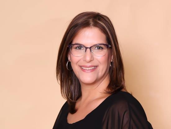 רעות כהן, מנהלת המסחר של אריאל שופ / צילום: יפי ירט