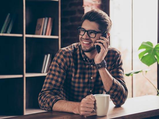 מנהלים שנוטים ליזום מצליחים יותר  / צילום:Shutterstock/ א.ס.א.פ קרייטיב