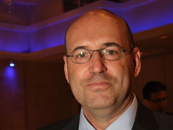 """ד""""ר דרור דיקר, מנהל המרכז הרב-תחומי לטיפול במחלות ההשמנה במדיקל סנטר / צילום: יח״צ"""