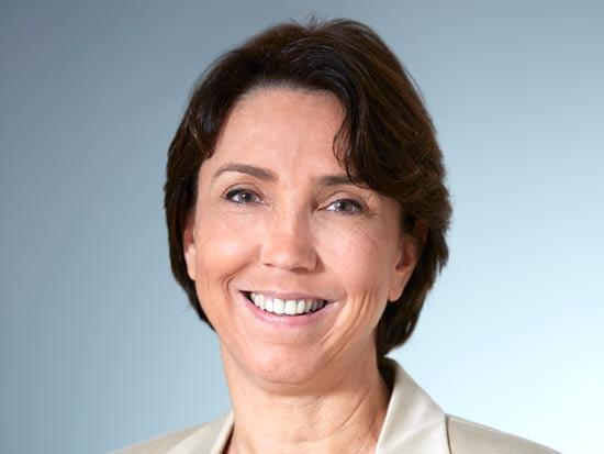 """ג'קה גלסמן, מנכ""""לית סודהסטרים ארה""""ב/צילום: באדיבות המצולמת"""