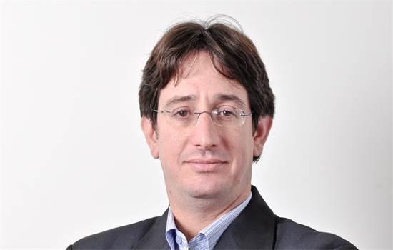 """עו""""ד יאיר בנימיני, מומחה מיסוי ומייסד בנימיני ושות' / צילום: יחצ"""