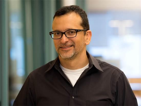 """רן אילני, מנכ""""ל פורטשיפט ומייסד משותף / צילום: יח""""צ"""