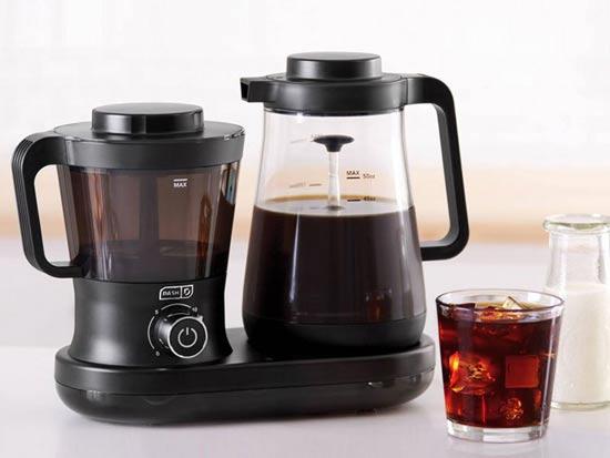 קפה קר / צלם: יחצ