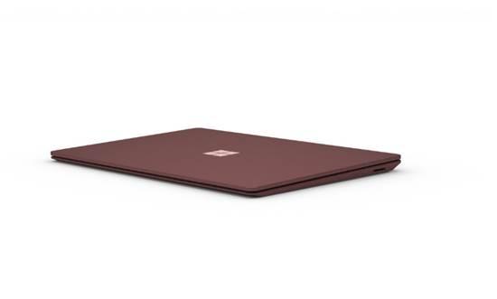 מיקרוסופט Surface Laptop 2 / יחצ