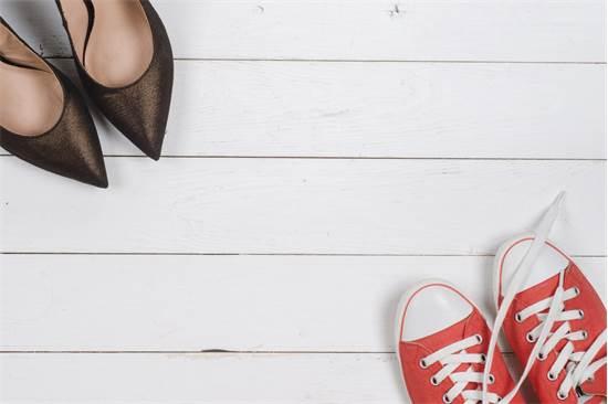החיים שלכם מתקדמים - ומה עם החיסכון הפנסיוני?/צילום: Shutterstock/ א.ס.א.פ קרייטיב