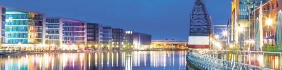 דיסבורג, גרמניה / צילום:  Shutterstock/ א.ס.א.פ קרייטיב