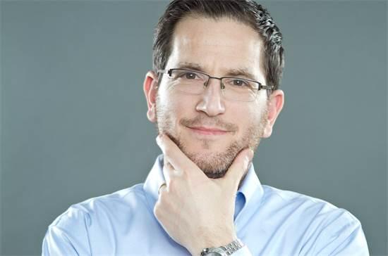 """מנכ""""ל סייסנס אמיר אורעד / צילום: יח""""צ"""