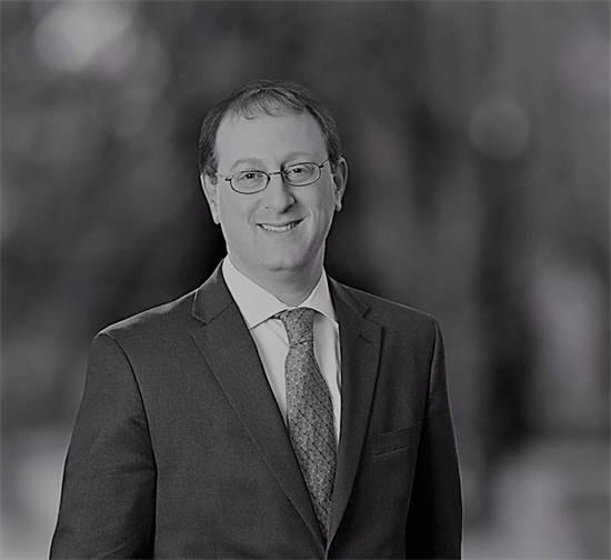 קולין דאימונד, ראש תחום ישראל בווייט אנד קייס / יחצ