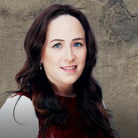 ליידי גלובס מציג: 20 האקטיביסטיות המשפיעות בישראל 2018 - פייני סוקניק / צילום: ענבל מרמרי