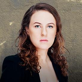ליידי גלובס מציג: 20 האקטיביסטיות המשפיעות בישראל 2018 - ניצן כהנא / צילום: ענבל מרמרי