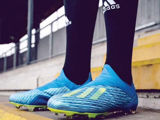 נעליים אדידס / צילום: יחצ