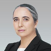 ענת גואטה // צילום: ענבל מרמרי