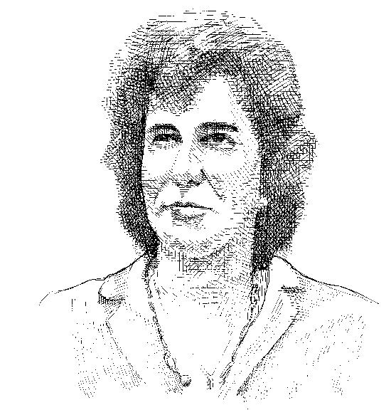 דפנה ברק ארז / איור : גיל ג'יבלי