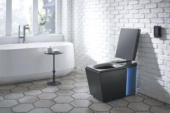 מוצרי אמבטיה / צילום: יחצ