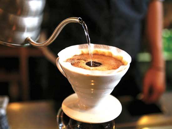 קפה / צילום: שאטרסטוק